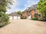Thumbnail to rent in West End Lane, Stoke Poges, Slough