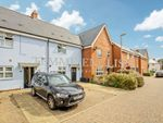 Thumbnail for sale in Peache Road, Colchester