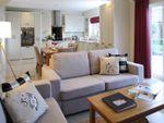 Thumbnail to rent in 6013 The Cambridge Badbury Park, Marlborough Rd, Swindon, Wiltshire
