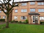 Thumbnail to rent in Buttrills Road, Barry