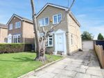 Thumbnail to rent in Parkways Avenue, Oulton, Leeds