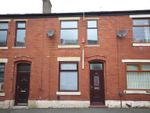 Thumbnail to rent in Melville Street, Castleton, Rochdale