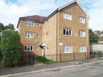 Thumbnail for sale in Randall Court, Randall Road, Chatham, Kent