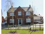 Thumbnail to rent in Churchill Avenue, Kibworth Beauchamp