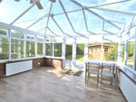 Thumbnail for sale in The Crescent, Brockworth, Gloucester