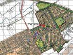 Thumbnail for sale in Public House Site, Carmichael Drive, New Cardington, Bedford, Beds