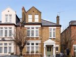 Thumbnail to rent in Barrow Road, London