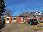 Thumbnail for sale in The Drive, New Costessey, Norwich