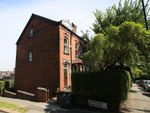 Thumbnail to rent in Wood Lane, Headingley, Leeds