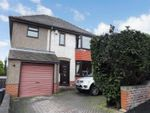 Thumbnail for sale in Charnock Hall Road, Charnock, Sheffield