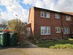 Thumbnail to rent in Woodwards, Pease Pottage, Crawley