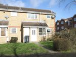 Thumbnail to rent in Farriers Close, Swindon