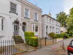 Thumbnail for sale in College Road, Cheltenham, Gloucestershire