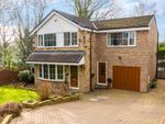 Thumbnail for sale in Craggwood Close, Horsforth