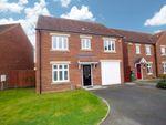 Thumbnail to rent in Meadowsweet Lane, Stockton-On-Tees