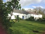 Thumbnail for sale in Blaenhalen, Newcastle Emlyn, Carmarthenshire