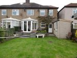 Thumbnail for sale in Friars Lane, Barrow In Furness