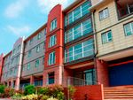Thumbnail to rent in Cottonside, Heritage Way, Wigan