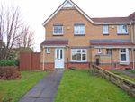 Thumbnail to rent in Somervyl Avenue, Longbenton, Newcastle Upon Tyne