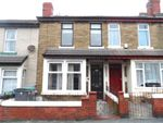 Thumbnail to rent in Lune Grove, Blackpool