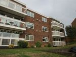 Thumbnail to rent in Rosewood Court, 35 Orchard Road, Bromley, Kent