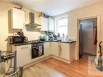 Thumbnail to rent in Cecil Street, Lenton, Nottingham