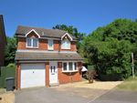 Thumbnail for sale in Lukin Drive, Nursling, Southampton