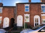 Thumbnail to rent in Portland Street, Worcester