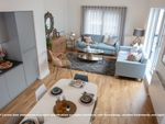 Thumbnail to rent in Millbay Road, Plymouth