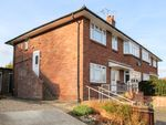 Thumbnail to rent in Beechwood Road, Alton