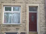 Thumbnail to rent in Parson Street, Keighley, West Yorkshire