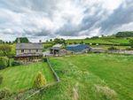 Thumbnail for sale in Hundred House, Llandrindod Wells