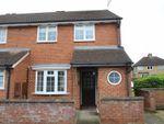 Thumbnail to rent in Russell Place, Boxmoor, Hemel Hempstead