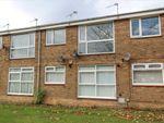 Thumbnail for sale in Chirnside, Collingwood Grange, Cramlington