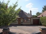 Thumbnail for sale in Glovers Trust Homes, Chester Road, Sutton Coldfield
