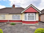 Thumbnail for sale in Portland Gardens, Romford, Essex