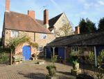 Thumbnail for sale in Moreton Valence, Gloucester