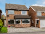 Thumbnail to rent in Sand Lane, South Milford, Leeds