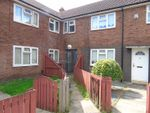 Thumbnail to rent in Chester Avenue, Bootle