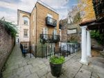 Thumbnail for sale in Wellington Road, St Johns Wood, London