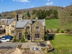 Thumbnail for sale in Vicarage Croft, Rowsley, Matlock