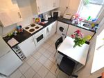 Thumbnail to rent in Inverness Place, Roath, Cardiff