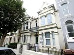 Thumbnail to rent in Connaught Avenue, Mutley, Plymouth