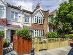 Thumbnail for sale in Clancarty Road, Fulham, London