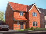 Thumbnail for sale in Fusiliers Green, Heckfords Road, Great Bentley, Colchester