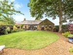 Thumbnail to rent in Overthorpe, Banbury, Oxfordshire