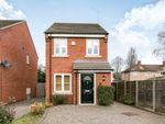 Thumbnail to rent in Cherrywood Road, Farnborough
