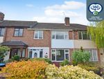 Thumbnail for sale in George Marston Road, Binley, Coventry
