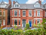 Thumbnail for sale in North Sudley Road, Aigburth, Liverpool