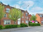 Thumbnail for sale in Lupin Drive, Huntington, Cannock